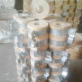 Jual Wooden Block Gantung