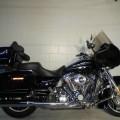 Harley Davidson Road Glide Custom Touring