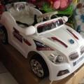 Mobil Aki BMW YLQ 3388 R