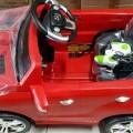 Mobil aki mercedez bens
