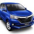 Toyota Murah