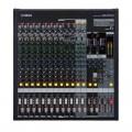 Yamaha MGP16X / MGP 16 X / MGP16 X / MGP 16X Analog Mixer