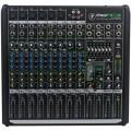 Analog Mixer Mackie ProFX12v2 / ProFX 12 v2 / ProFX12 v2 / ProFX-12 v2