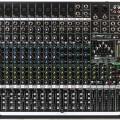 Mackie ProFX16v2 / ProFX 16 v2 / ProFX16 v2 / ProFX-16 v2 Analog Mixer