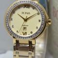 Bonia BN10091-2223S Original
