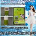 RODOTEX NANO BOTOX WHITENING Hub 082113213999/287FFFBF/www.vivikecantikan.com