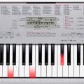 Jual keyboard Casio LK 280 / LK280 / LK-280 Harapan Indah,Bekasi