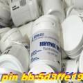 obat bius penenang tablet rohypnoll pin  5d3ffe19