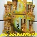 obat-kuat-viagra-herb-mmc asli original-pria perkasa invit pin  5d3ffe19