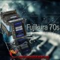 Jual Harga Menarik Splicer Fujikura 70S, 80S, 62S, 22S.