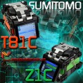 Jual Splicer Sumitomo T-81c & Z-1C,,Harga Terbaik..!
