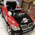 Mobil Aki Kids First ET-20S8