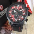 Expedition E6672 black red original