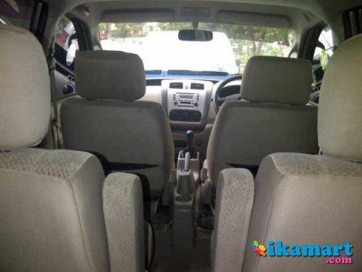 9900 Gambar Mobil Apv Sgx HD