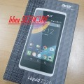 ACer Z220 - BNIB - Lollipop - 1GB RAM - 8GB ROM - 5MP Autofocus Cam