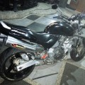 Fs Honda Hornet 600cc