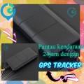 GPS Tracker untuk usaha RENTAL / UBER / Grab / dll