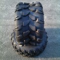 Ban Kendaraan Motor ATV ring 8 Off Road