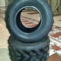 Ban Kendaraan Motor ATV ring 7 Off Road