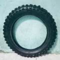 Ban Mini Trail Ring 12 ukuran 2.75-12