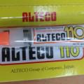Lem Alteco 110 3gr,Lem Super Glue Jepang Besi