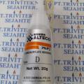 Instant power glue adhesive alteco,lem cyanoacrylate botol