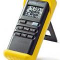 termometer suhu appa 51,alat pengukur thermometer K