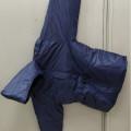 jacket clothing cold storage chiller cooling room suit,jakat dingin