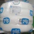Oil absorbent boom bom 405 new PIG,pembatas tumpahan minyak