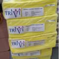 lap tissue penghilang kimia asam basa,chemical absorbent pad
