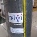 kertas tisu pembersih penyerap cairan minyak air kimia,Universal roll absorbent