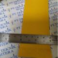 3M Safety walk Slip resistant 630b Yellow,tape anti sliplicin