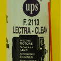 lectra clean ups F2113,pembersih serbaguna industri