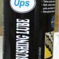 ups f 3145 Chain oil pin bushing lubricant,pelumas as rantai