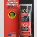 adhesive fix pc 7 epoxy glue heavy duty ,lem epoksi  serba guna