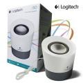 Jual Speaker Logitech Z50 Harga Terbaru Termurah