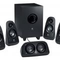 Jual Speaker Logitech Z506 Harga Terbaru Termurah
