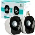 Jual Speaker Logitech Z120 Harga Terbaru Termurah