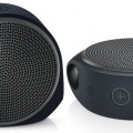 Jual Speaker Logitech X100 Wireless Bluetooth Harga Terbaru Termurah