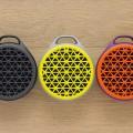 Jual Speaker Logitech X50 Wireless Bluetooth Harga Terbaru Termurah