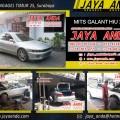 Bengkel onderstel MITSHUBISHI di Surabaya . Jaya Anda