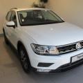 About Bunga 0% VW INDONESIA New Tiguan 1.4 TSI Dp Murah Volkswagen Indonesia|Volkswagen PIK