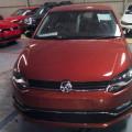 About Bunga 0% VW INDONESIA Polo 1.2 Turbo Dp Murah Volkswagen Indonesia|Volkswagen PIK
