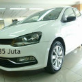 About Bunga 0% VW INDONESIA Polo 1200  Dp Murah Volkswagen Indonesia|Volkswagen PIK vs Hyundai i20,Honda jazz,Mazda2,Toy