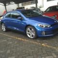 About Bunga 0% VW INDONESIA Scirocco 1.4 TSI Dp Murah Volkswagen Indonesia|Volkswagen PIK