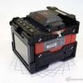 Splicer Ilsintech Swift K11 ' Harga Terbaru' Produk Baru
