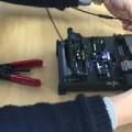 Splicer Ilsintech Swift KF4A Fusion / Manfaat Dan Fitur