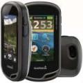 """GPS Garmin Oregon 650 """" Rifky istanalaser.com"""