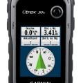 Murah > GPS Garmin Etrex 30x < Call 085353410506
