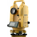 Jual Digital Theodolite South- ET - 02 || Harga Nego